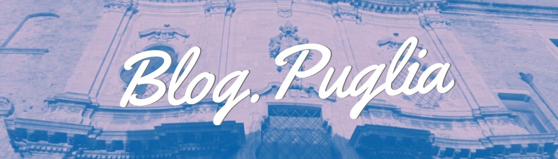Blog.Puglia
